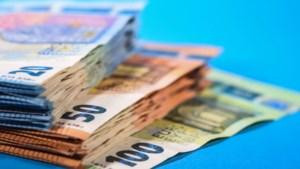 Overheid betaalt facturen sneller