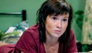 """Erika Van Tielen neemt afscheid van 'Familie': """"Ik schrok ook toen ik het script las"""""""