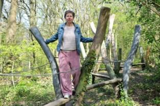 """Eva Vos (43) helpt jongeren geluk zoeken: """"Wie je bent, dat leer je niet op school"""""""