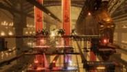 RECENSIE. 'Oddworld: soulstorm': Charmant en tijdloos, maar gameplay is dat niet **