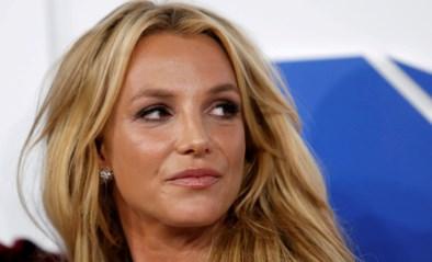 Britney Spears gaat voor het eerst zelf in rechtbank spreken