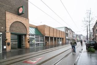 Stad weigert vergunning nieuwbouwproject op plek voormalige Peeters-Govers Deurne