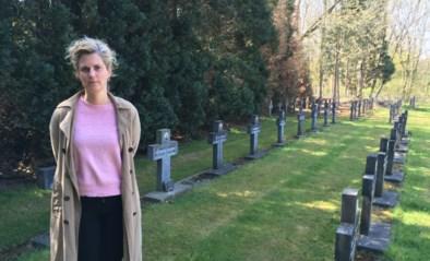 Ook begraafplaats, carpoolparking en 25 ha bos moeten verdwijnen voor leidingstraat: protest zwelt aan