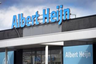 Deze supermarktketen komt binnenkort ook naar Veurne