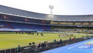 Nieuw stadion Feyenoord dichterbij na haalbaarheidsstudie