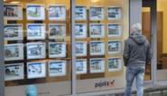 Op huizenjacht in het Waasland: een huis net over de gemeentegrens kan wel 170.000 euro duurder zijn