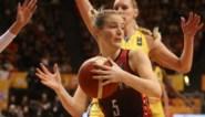 Kim Mestdagh schittert in Italiaanse play-offs