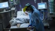 """Zwangere vrouw overleden aan covid in Brussels ziekenhuis: """"Daarom krijgen ze prioritair een vaccin"""""""