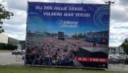 Lokerse Feesten gaan door in 2021 (maar met beperkt publiek)