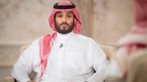 Saudische oliegigant onderhandelt over verkoop aandelen aan buitenlands bedrijf