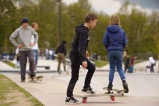 """Mobiel skatepark op komst in Moerbeke? """"De nood is heel groot"""""""