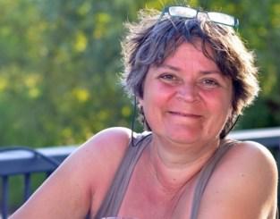 Rotselaar neemt afscheid van gewezen Agalev-schepen Relinde Baeten