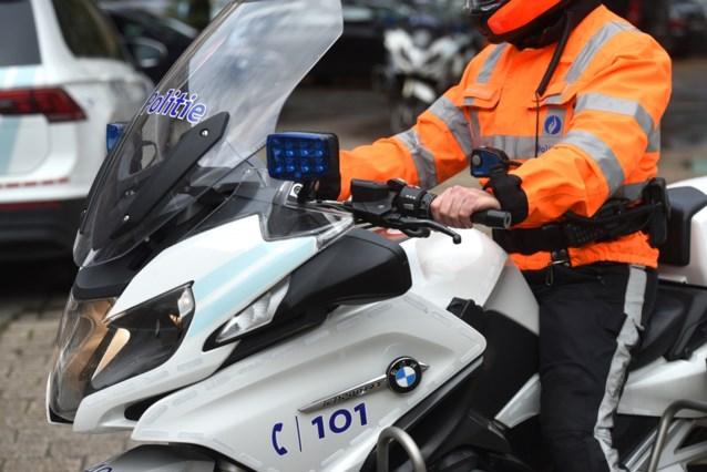 Ook criminelen stilaan uit lockdown: fiets- en winkeldiefstallen in Gent op niveau van voor coronacrisis
