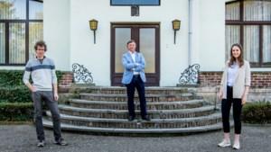 Limburgse onderzoekers breken genetische code van bloedkanker