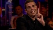 """Nick uit 'Big brother' onthult geheimpje medekandidaat in 'De Cooke & Verhulst show': """"Betrapt tijdens masturberen"""""""