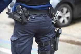 Politie controleert op 'killers in het verkeer' en stelt 23 inbreuken vast