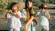 & Other Stories lanceert eerste collectie voor mama's en hun mini-me