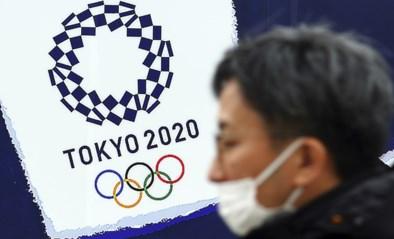 Dan toch elke dag een stokje in de neus: olympische atleten zullen dagelijks getest worden op corona