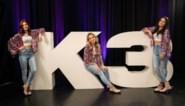 Publieksjury mag mee beslissen wie de nieuwe Klaasje van K3 wordt