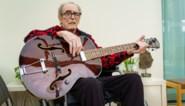 Paul Couter (72) is niet meer, Arno verliest zijn zielsbroeder