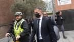 Manchester United-icoon Ryan Giggs pleit onschuldig in rechtszaak waardoor hij het EK mist als bondscoach