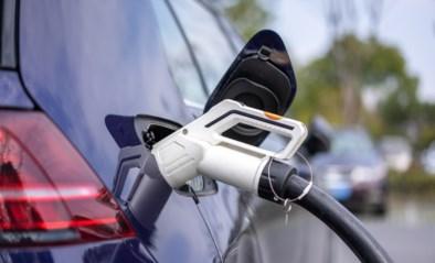 Elektrisch rijden over enkele jaren goedkoper dan rijden op diesel of benzine