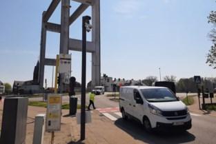 PVDA Willebroek vreest schrapping van 24 bushaltes De Lijn