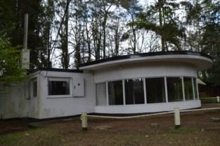Toeval: net deze maand tweelinghuis Schillemans verkocht