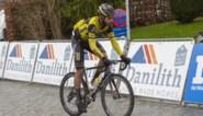 Elias Van Breussegem heeft koersritme nodig om top te zijn