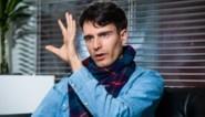"""Conner Rousseau wil opslag voor """"kassierster Deborah"""", Comeos reageert: """"Ze heeft premie en extra vakantie gekregen"""""""