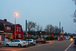 Umicore heeft al akkoord om bijna 100 huizen in Hoboken te kopen