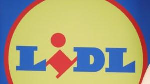Vakbond sluit vrijdag depot Lidl in Genk af