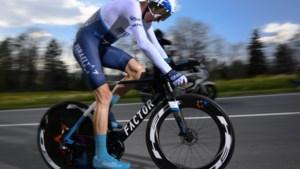 """Baas Rik Verbrugghe over de sportieve lijdensweg van een viervoudig Tourwinnaar: """"Misschien wint zelfs de beste Chris Froome niet van die jonge gasten"""""""