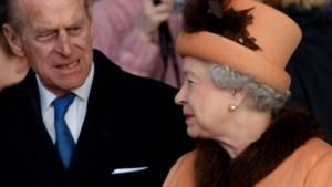 Morgen neemt de wereld afscheid van prins Philip: zo kan je de begrafenis volgen