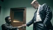 RECENSIE. 'Judas and the black messiah': Moord, besteld door de FBI ****