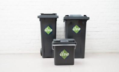 Korting op afvalrekening voor (aanstaande) ouders