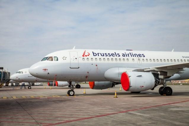Vijf nieuwe bestemmingen bij Brussels Airlines tijdens zomer