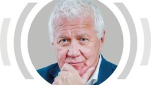 """""""Zonder Bakala zou onze ploeg Deceuninck - Quick-Step niet meer bestaan"""""""