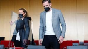 """Ex-topvoetballer Christoph Metzelder maakt statement bij begin proces rond kinderporno: """"Hij weet wat hij gedaan heeft"""""""
