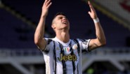 4.000 toeschouwers welkom bij Italiaanse bekerfinale tussen Juventus en Atalanta