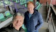 """Beerschot-coach Will Still heeft verborgen talenten: """"Ik werd Europees kampioen cricket met België"""""""