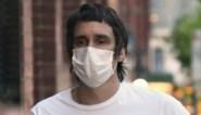 """""""Meest gehate man van Australië"""" krijgt 10 maanden cel voor wangedrag na auto-ongeluk"""