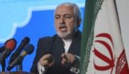 Vertrouweling van Iraanse president Rohani stapt op na gelekte geluidsopname