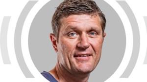"""""""Om Club Brugge niet kampioen te laten worden, zou een ploeg alles moeten winnen. Dat bestaat niet"""""""