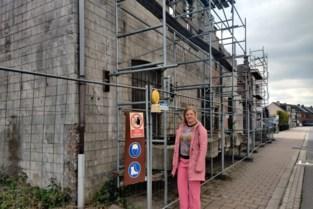 Weer wat hoop voor Tegelfabriek Rottiers in Tisselt
