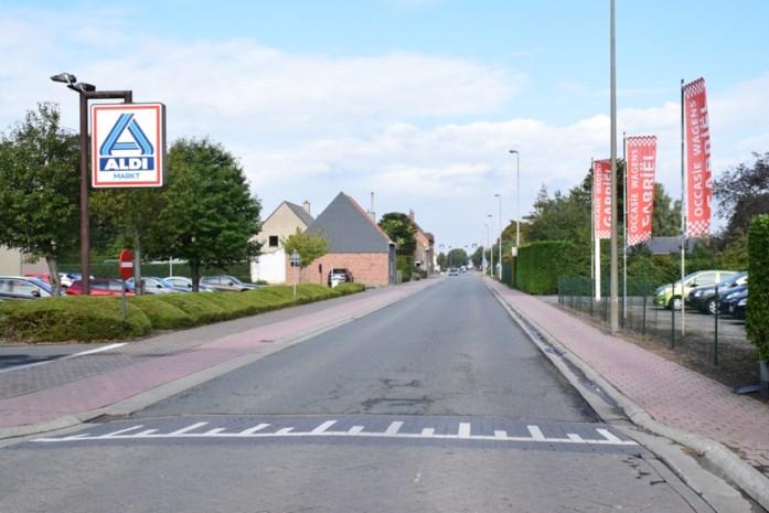 """Plannen voor heraanleg 't Motje zijn klaar: """"Ook voor fietsers grote verbetering"""""""