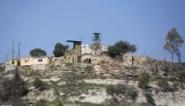 VN-bemiddeling over Cyprus mislukt weer