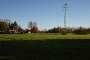 Hoogspanningslijn van acht kilometer lang wordt afgebroken