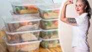 Van plastic bakjes tot je kopje koffie: huishoudexperte Zamarra Kok helpt bijsmaakjes vermijden