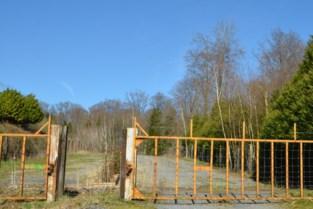 Vloesberg heet wolvenpark welkom en veegt alle 700 bezwaren van tafel